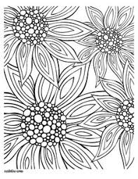 coloring pages middle coloring pages remember