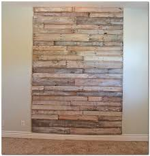 The 25 Best Diy Pallet by The 25 Best Laminate Flooring On Walls Ideas On Pinterest Wood