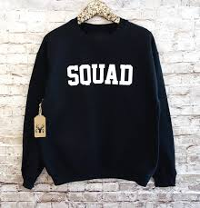 Thoughtful Christmas Gifts For Friends - 19 thoughtful best friend gifts that redefine squad goals huffpost