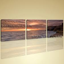 Bedroom Wall Decorations Modern Buy Large Modern Canvas Wall Art For Living Room Home Decor