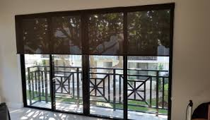Cost Of Blinds Blinds Roller Shades Shocking Roller Shades Blackout U201a Uncommon