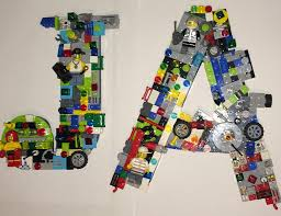 cover letter for lego technical services open cover letters