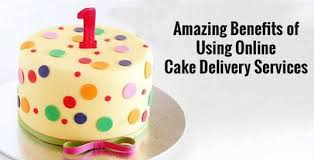 online cake ordering online cake order with paypal india