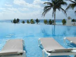 Pool Chairs Lounge Design Ideas Lounge Chair Chaise Pool Lounge Chairs In Water Outdoor Home