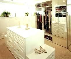 walk in closet furniture closet island furniture walk in closet island dresser best closets