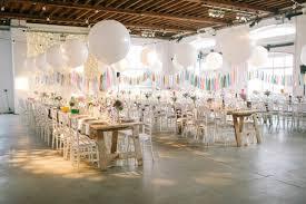 Weddings Venues 15 Epic Industrial Wedding Venues In The Uk Onefabday Com