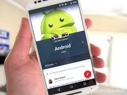 new update for android image gallery new android update