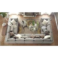 Small Sectional Sofas For Sale Small Sectional Couches For Sale Small Chaise Sectional Brilliant