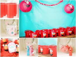elmo birthday party ideas elmo baby shower party supplies diabetesmang info