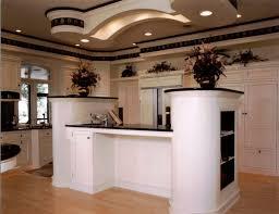 elegant modern kitchen designs elegant modern kitchen designs cadel michele home ideas