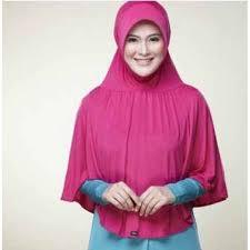 Grosir Gamis Zoya Murah kalila casual jual jilbab zoya murah jual jilbab