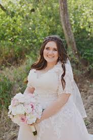 plus size wedding dresses phoenix dress and mode