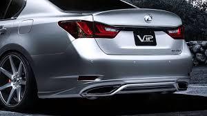 stanced lexus gs350 2015 model vip auto salon lexus gs 350 f sport 4 8 youtube