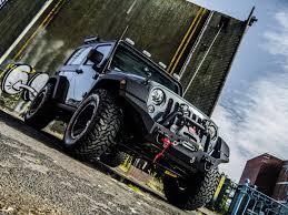 rubicon jeep 2015 storm 3 2015 jeep wrangler rubicon 2 door 3 6l v6 showcase