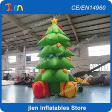 Outdoor Inflatables New Design Tree For Sale Outdoor