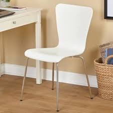 Dining Room  Kitchen Chairs Shop The Best Deals For Sep - Dining rooms chairs
