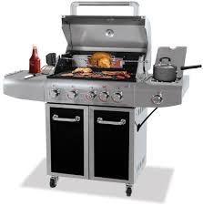 Backyard Grill 3 Burner Gas Grill by Lp Gas Barbecue Grill Barbecue Pinterest Gas Barbecue Grill