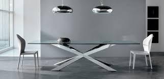 tavoli design cristallo tavolo cristallo tavolino salotto design epierre