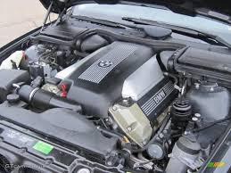 2002 bmw 530i horsepower bmw 2005 bmw 530i engine specs 19s 20s car and autos all