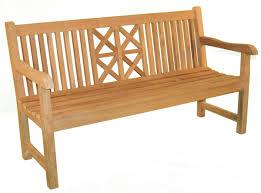 Java Bench Jewelsofjava Hestercombe Bench