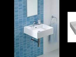 porcelanosa bathroom sink in bothwell glasgow gumtree