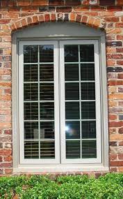 Large Awning Windows How A Window Works Feldco Chicago