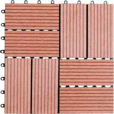 composite decking lumber u0026 composites the home depot