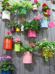 garden ideas fantasize imagine and experiment to design a tree