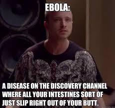 Funny Zombie Memes - ebola zombie memes health nigeria