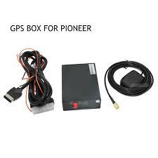 pioneer photo box pioneer jpg
