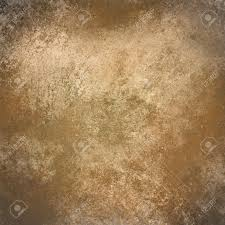 abstract brown background beige white color vintage grunge