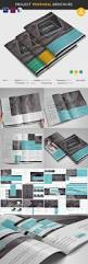 Free Professional Templates Project Proposal Template 52 Free Word Ppt Pdf Documents