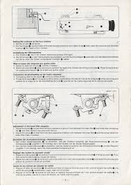 needlefeed u0026 company brother db2 b791 u0026 b7910 instruction manual