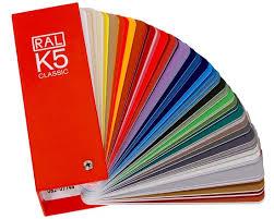 cheap ral colour chart k5 general paint color chart ideal paint