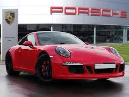 used porsche 911 uk 64 best porsche images on used porsche for sale and