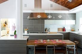 custom wood counter tops international flooring 2016 winner sub zero and wolf kitchen design contest