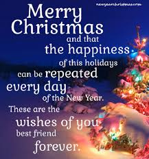 top merry christmas messages merry christmas pinterest merry