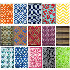 Outdoor Rugs Australia Free Decoration Recycled Outdoor Rugs With Mandrinhomes