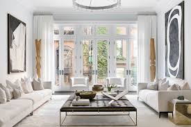 the best home décor and interior design ideas 2017