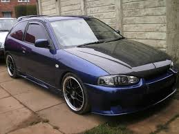 colt mitsubishi 1995 mitsubishi colt 1996 review amazing pictures and images u2013 look