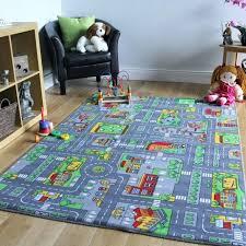 Ikea Kid Rugs Target Pink Area Rug Best Rugs For Baby Nursery Playroom Rugs Ikea
