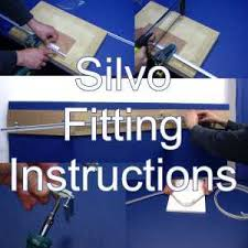 Fitting Curtain Track Swish Curtain Track Instructions Fit Savae Org