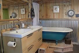Garage With Living Quarters 27 Best Ideas Garage With Living Quarters