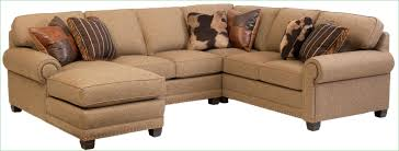 chair cool double arm tufted chaise lounge by skyline furniture