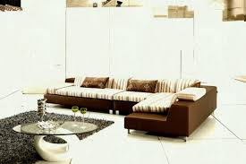 small living room furniture sets living room sets on clearance tv room furniture ideas furniture