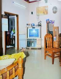 individual house for rent in korukkupet independent house rentals