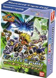 battle spirit digimon frontier details launchbox games database