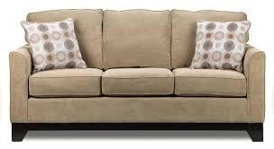 Pillows For Brown Sofa by Best Lwather Brown Sofa Three Seaters U2013 Radioritas Com