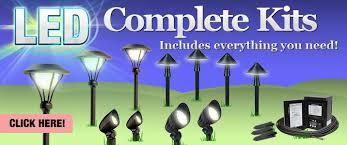 Led Replacement Bulbs For Low Voltage Landscape Lights by Total Led Malibu Lighting Exclusive Led Malibu Light Supplier