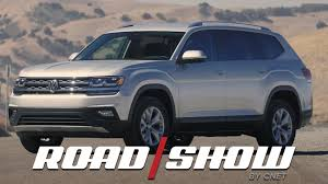 volkswagen atlas r line interior volkswagen u0027s new three row suv is large and mostly in charge